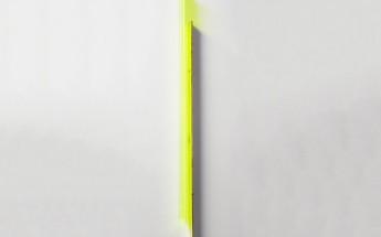 Acrylic-1adjforweb