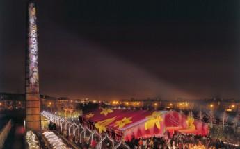 festivaloflightnew1